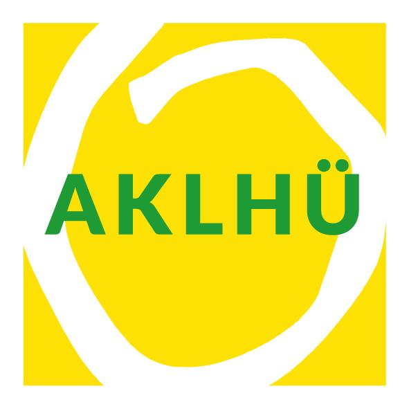 Unser Partner AKLHÜ