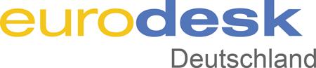 Unser Partner Eurodesk