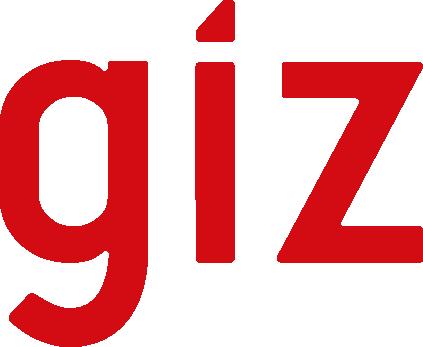 Unser Partner GIZ
