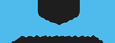 Logo Wege ins Ausland